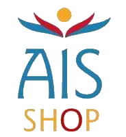 AIS Shop Logo